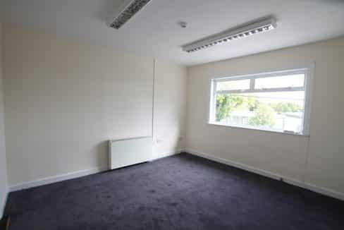 Office 2, 5 Old Dublin Road, Stillorgan 2
