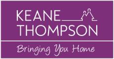 Keane Thompson Estate Agents
